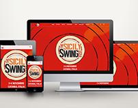 The Sicily Swing Fest 2016