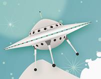 ASTRAGALO Christmas 2012/2013