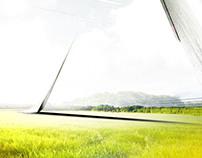 aenf-visuals | Arnhem 2050 | i.o.v. team Innergy