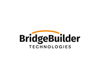 Bridge Builder Technologies Logo