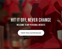 muiteer.com website