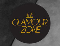 The Glamour Zone