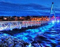 Saguenay Imagery