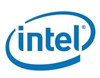 Intel WiMax