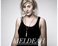Meldeah