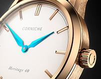 CORNICHE_Heritage40