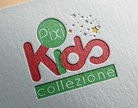 Pixi Kids