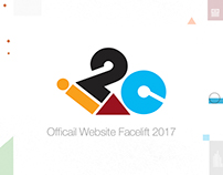 i2c Pakistan Official Website