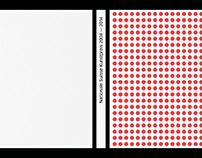 Kunstpreis 2004 – 2014