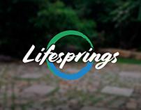 Lifesprings Community Center