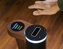 Ideum Touchless Solutions