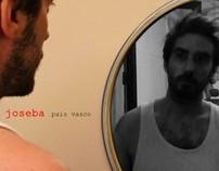 HomeBCN  [Joseba]