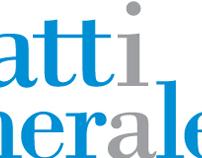Patty Generale Insurance Agency