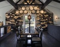 Merus Winery