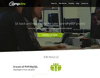 lamp-dev.com