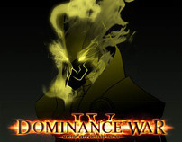 Dominance War IV