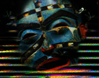Digital Art- #1