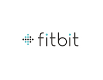 Fitbit South Africa