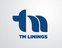 TM Linings