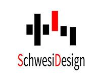 Schwesi Design (legacy)