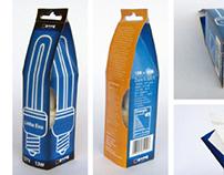 Light Bulbs Package