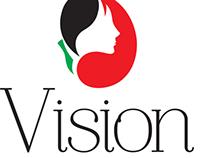 Vision Complemento em Beleza