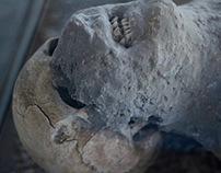 Pompeii & Sorrento