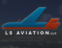LS-Aviation.com