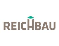 Reichbau identity