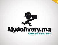 Mydelivery.ma