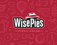 WisePies