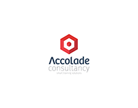 Branding - Ref: Accolade Brand Concept