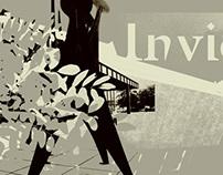 Invicta FW apparel