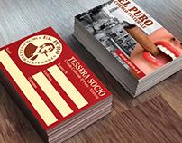 Cigar Club - El Puro