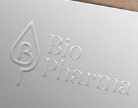 marchio Bio Pharma