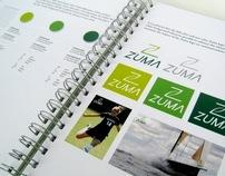 Zuma Brand Manual