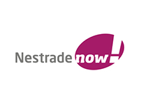 Logo Nestrade Now