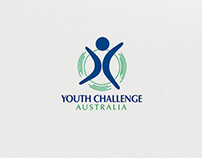 Youth Challenge Australia