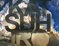 Katsuhiro's Skydaze Compilation