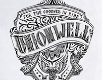 UnionWell Competition #1
