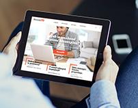 RozwińTO - branded content platform