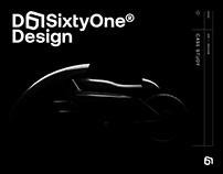 D61 Design