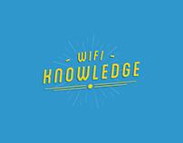 WIFI KNOWLEDGE