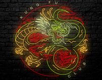 Kung Fu Club