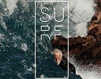 _Surfing