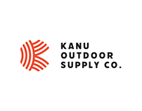 Kanu Outdoor Supply Co.