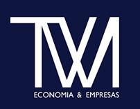 TVVI - Economics and Companies