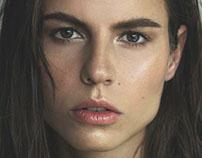 Isidora Pintor