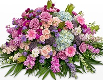 Funeral Flower Arrangements: What to bring?