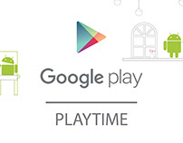 Google PLAYTIME
